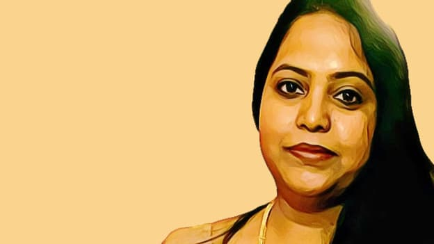 India is striving hard to get diversity and inclusion right: Director HR, Flex