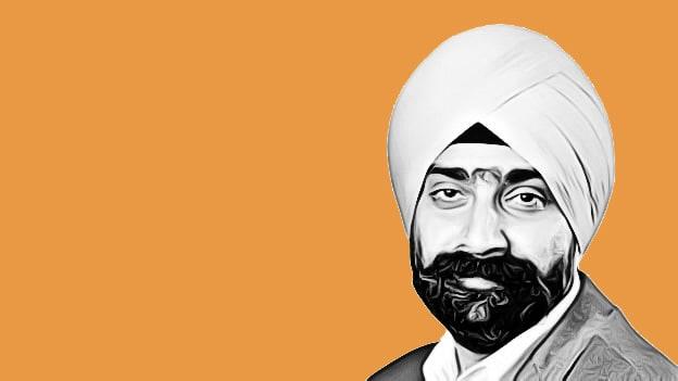 Marsh McLennan appoints Jaspreet Singh Bakshi as the HR Leader for Global In-House Centre, India
