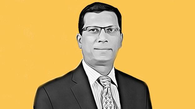 KPMG elevates Rupesh Tripathi as Partner and Head of People