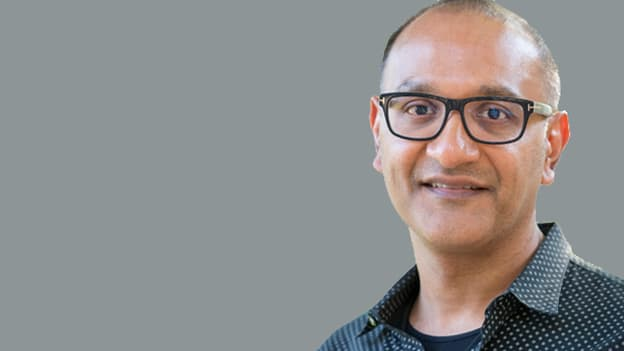 I believe with certainty that the future of work is hybrid: Cisco's Jeetu Patel