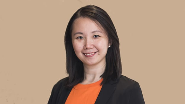 Shopee's Agatha Soh on the top priority soft skills and how to hire and develop them