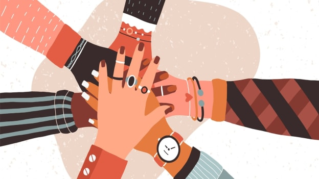 Corporate culture: Finding distinction