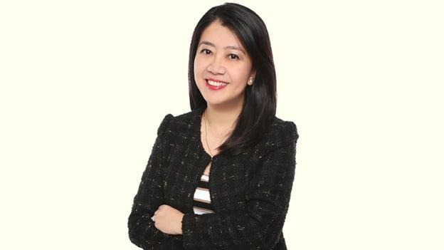 COVID-19 offered opportunities to promote DE&I agenda: Schneider Electric's Karen Lim