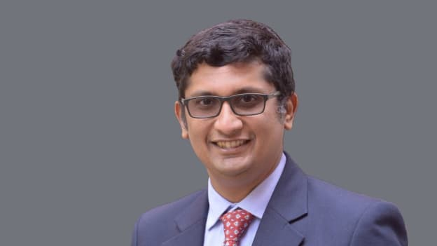 Tanla Platforms appoints Aravind Viswanathan as the CFO