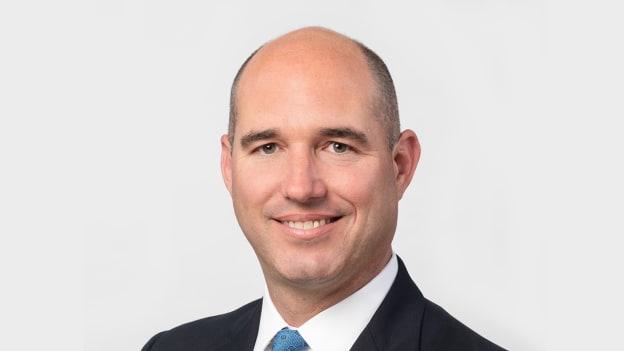 Raytheon Technologies appoints new CFO