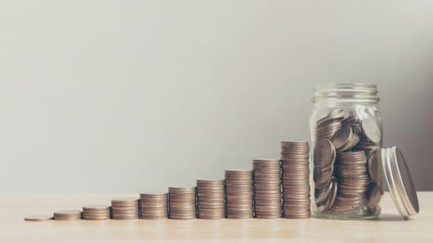Edtech platform LearnVern raises over USD 1 Mn in funding