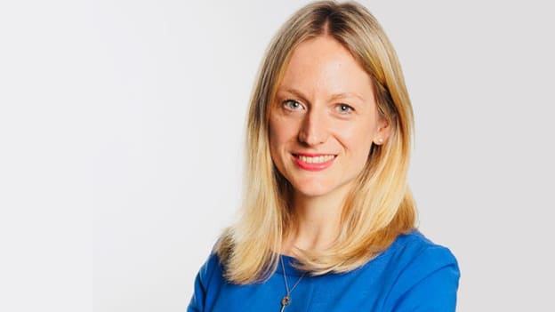 Organizations need to refine practices & processes to stay relevant: Experian APAC's HR Director