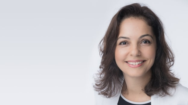 Put people at the heart of transformation: Korn Ferry's Handan
