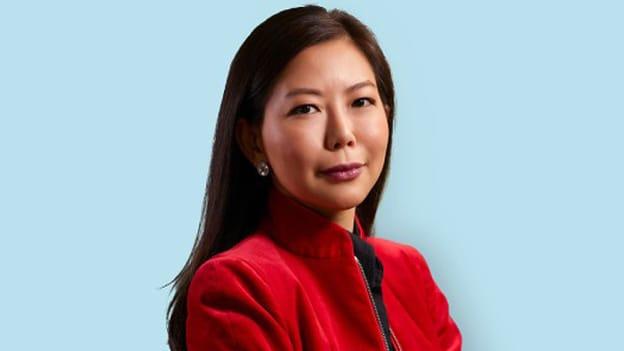 VP Bank appoints Pamela Hsu Phua as CEO of VP Bank Asia