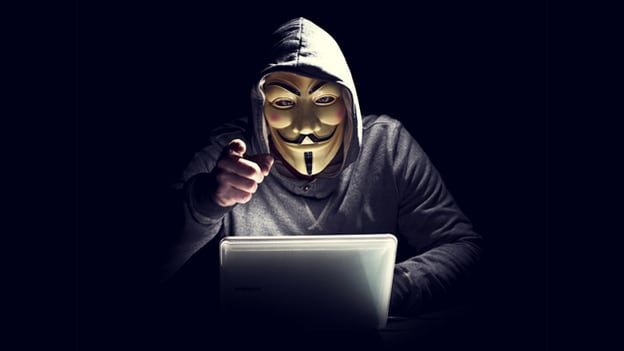 You are loving WFH, so are hackers