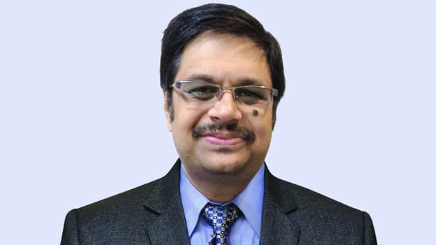 Our big shift has been for each one of us to think like an entrepreneur: Global CHRO, Tata Consumer Products