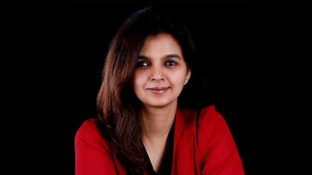Versatility in the learning environment is critical: Head L&D, AirAsia India