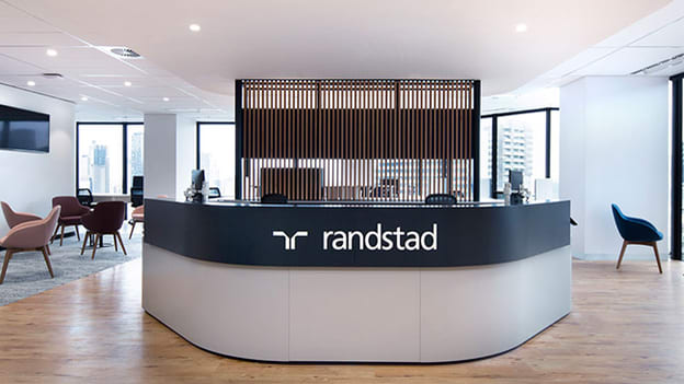Randstad Sourceright appoints Vaishali Shah as Vice President of Diversity & Inclusion for MSP