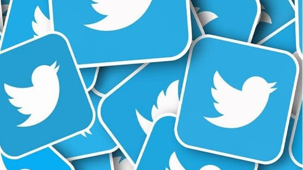 Twitter appoints new VP for JAPAC region