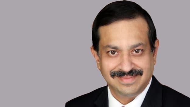 HR must leverage technology to champion change: Suresh Kumar, Polycab