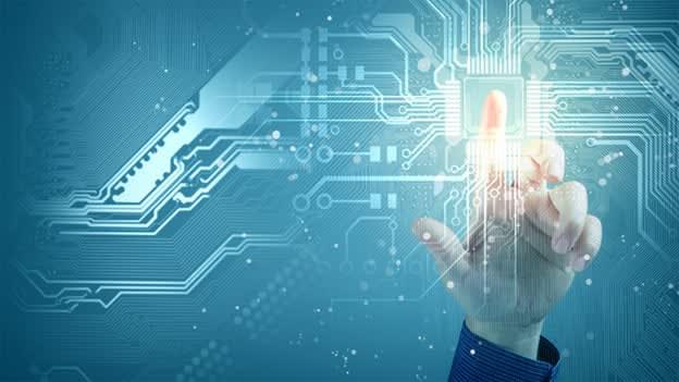 Will technology adoption take away jobs?