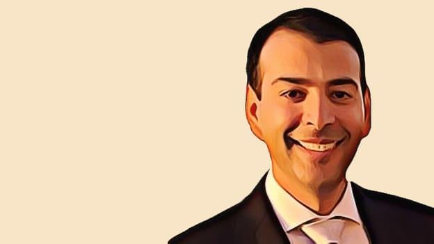 Equinix appoints Cyrus Adaggra as VP of Corporate Development, Equinix Asia-Pacific
