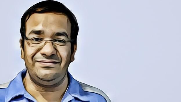 LearnTech platforms that provide virtual facilitation in diversified formats will grow: Subbu Viswanathan, Disprz