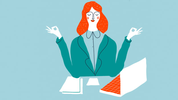 Why one-size-fits-all solution won't work for women workplace wellness