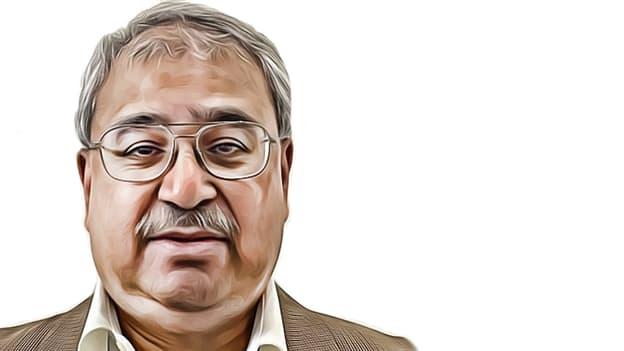 Vikram Solar appoints new CTO