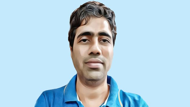 Ed-tech company WizKlub on-boards Pankaj Bande (Jain) as Chief Technology Officer