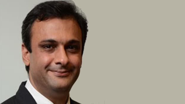 UTI Mutual Fund appoints new  Group President