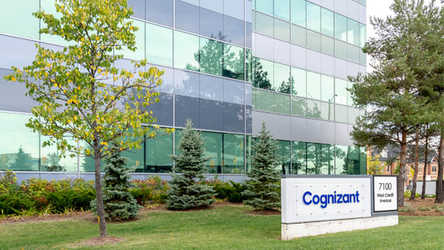 Cognizant plans to hire 28,000 freshers in India in 2021