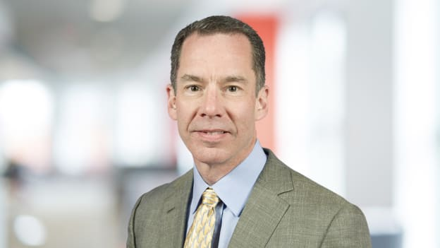 EX must be focused on unleashing the productive power of its teams: Bain's Michael Mankins