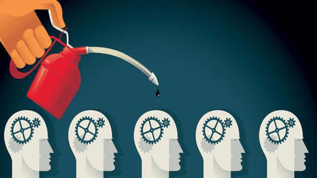 Singapore employers prioritise skilling, but aren't incentivising it: Mercer report