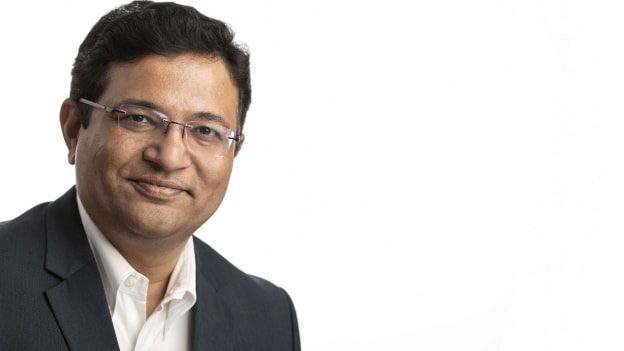 HR policies and processes will be built to be nimble going forward: Amol Gupta, FIS