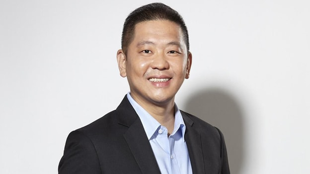 Hanwell Holdings brings on former BreadTalk CEO