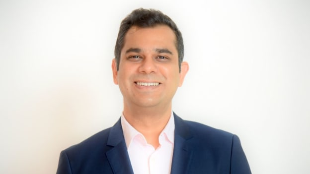 CarDekho appoints Mayank Jain as the CEO for its new auto business