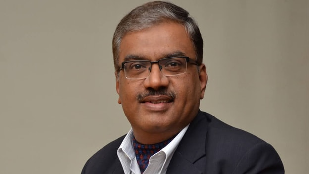 Core of EX will be to ensure employees feel connected and involved in a virtual space: CHRO, Havells India