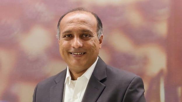 What's next in employee experience: Interview with Chaitanya N Srinivas, VP & HR Head, IBM