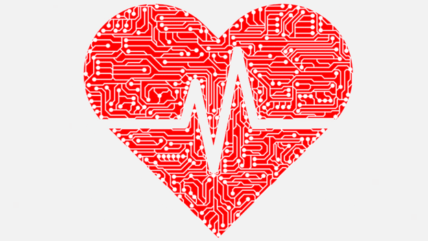 Leveraging technology to boost employee health and wellbeing