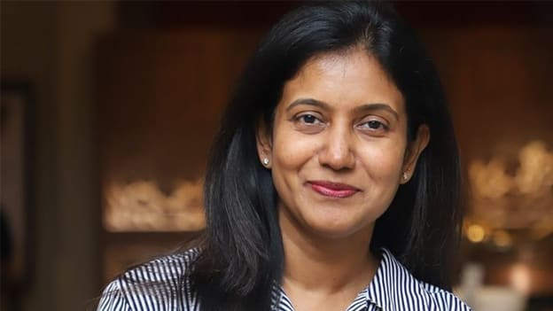 Building an inclusive culture is a continuous journey: Priya Cherian, Chief People Officer, PayU