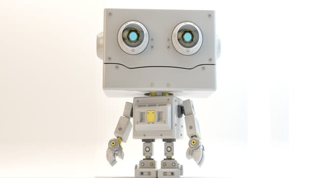 63% of office workers want automation training: UiPath survey