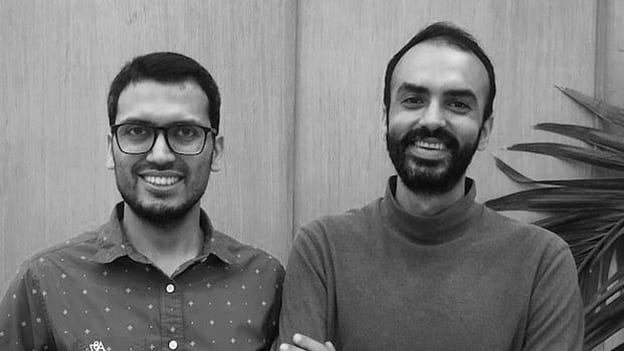 Health insurance startup Plum raises $15.6 Mn in Series A funding led by Tiger Global