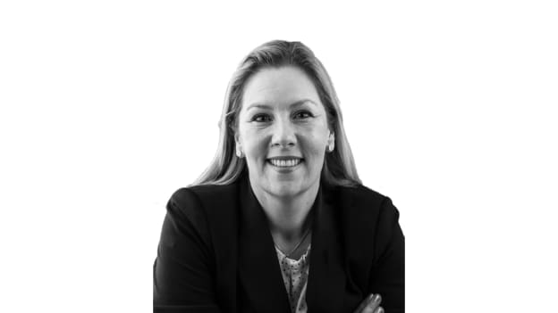 JLL appoints Kylie Kendrick as Chief Operating Officer