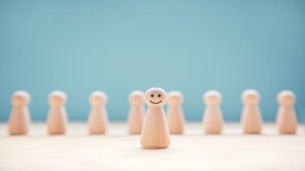 6 tips to help leaders lead with happiness