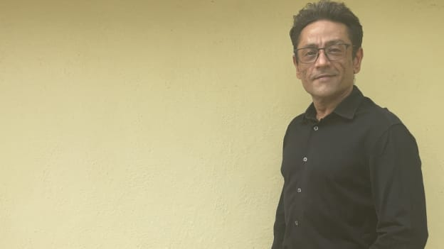PayNearby ropes in Vivek Viswanathan as new CTO