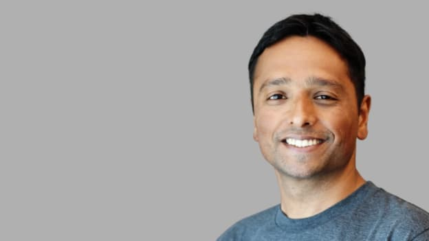 Jio Haptik hires Nimesh Mathur as the Director of People and Culture