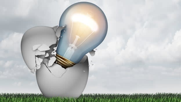 Learning Reboot 2021: Employee wellness, organizational resilience, mental health & productivity