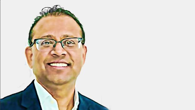 Bharti AXA Life Insurance appoints Rahul Bhuskute as Chief Investment Officer