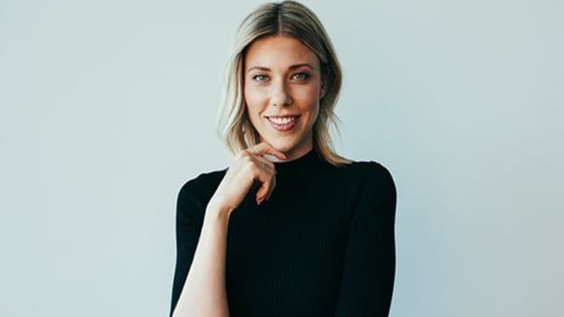 Bitpanda appoints Lindsay Ross as global