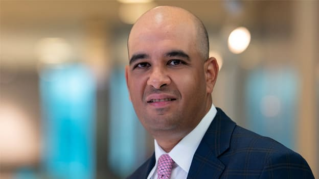 COVID-19 showed how central humans are to every dimension of enterprise: EY's Samir Bedi