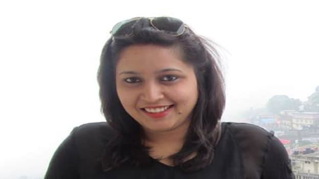 RepIndia appoints Maitri Kaushik as Group Head – HR