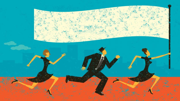 Employees vs. Leaders: The missing link in EX