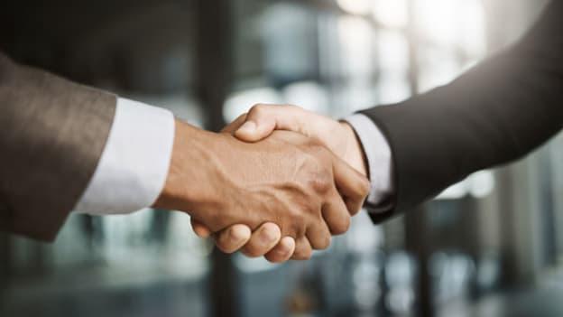 Virtusa appoints Santosh Thomas as Chief Executive Officer