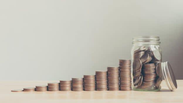 Eightfold AI raises $220Mn Series E Funding led by SoftBank Vision Fund 2